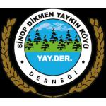 Yayder | Sinop Dikmen Yaykın Köyü Sosyal Yardımlaşma ve Dayanışma Derneği
