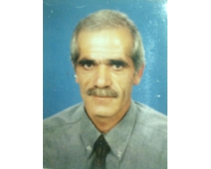 MUZAFFER ARSLAN