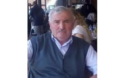 Ahmet Külcü Vefat Haberi